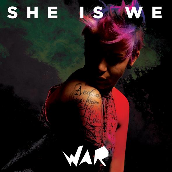 SheIsWe_War_5x5_RGB