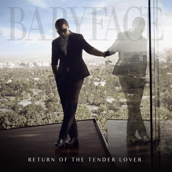 babyface-return-of-the-tender-lover-album