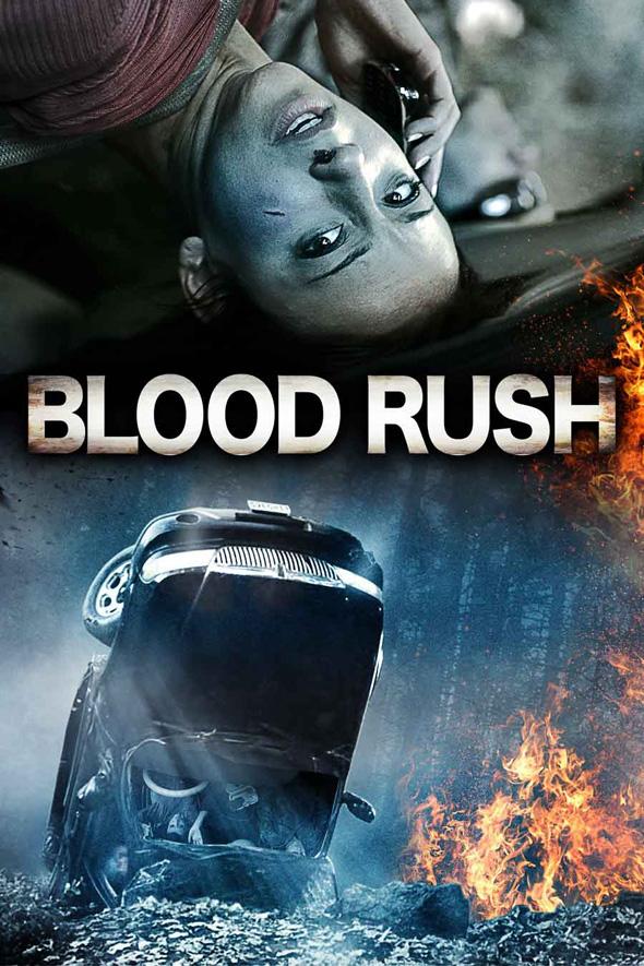 bloodrushdvd