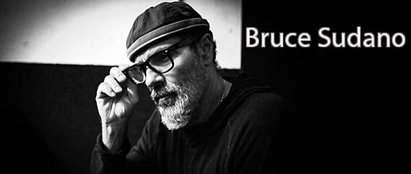bruce slide - Interview - Bruce Sudano