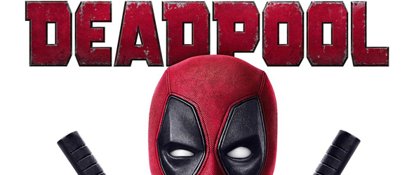deadpool poster 10 edited 1 - Deadpool (Movie Review)
