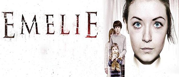 emelie slide - Emelie (Movie Review)