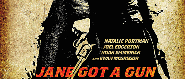 jane got a gun edited 1 - Jane Got a Gun (Movie Review)