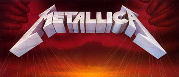 master of puppets album cover edited 1 - Metallica's Master of Puppets Still Superior 30 Years Later