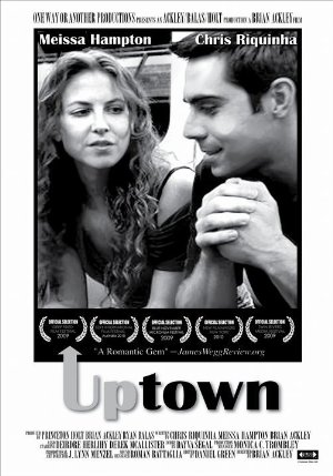 uptown-2009-poster