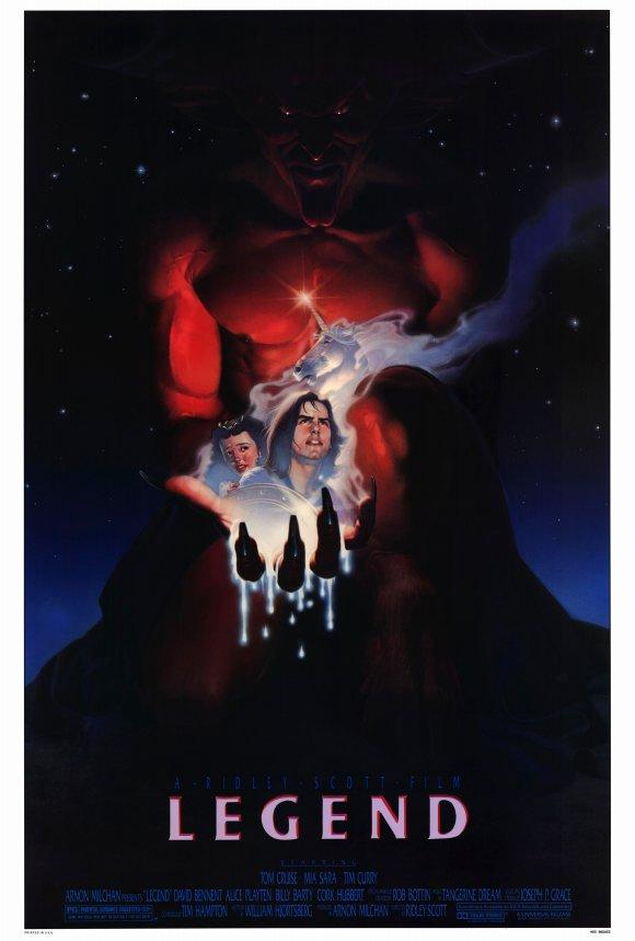 1986-legend-poster