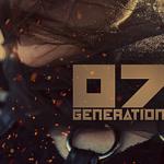 Otep – Generation Doom (Album Review)