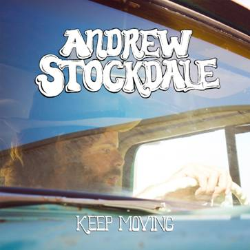 Andrew_Stockdale_-_Keep_Moving