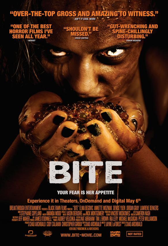 Bite.poster.300dpi