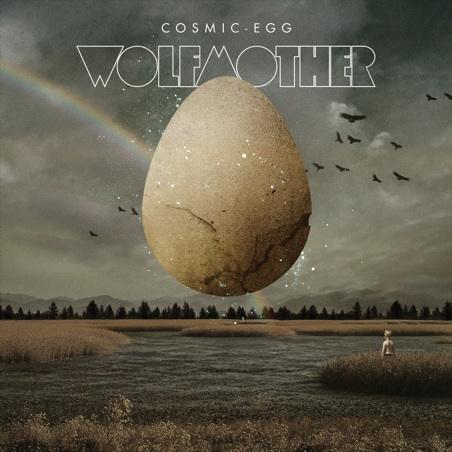Cosmic_egg