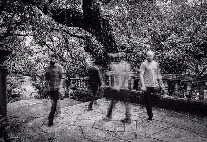 Explosions_in_the_sky_tour_news