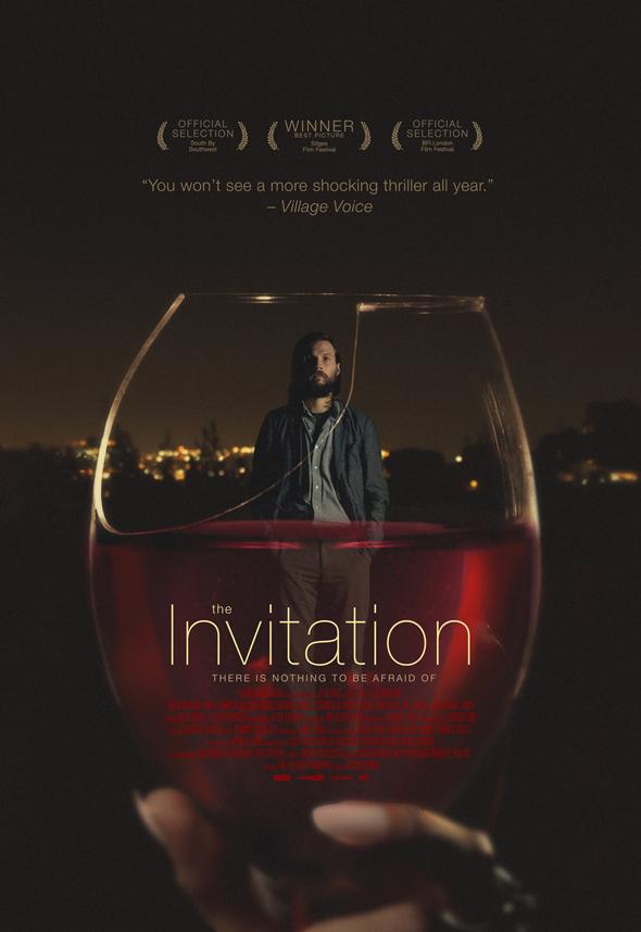INVITATION_Theatrical-Poster_Web