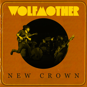 WolfmotherNewCrown