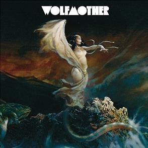Wolfmother_album_cover
