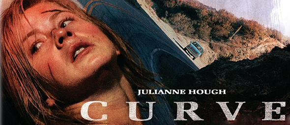 curve slide - Curve (Movie Review)