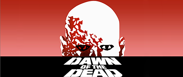 dawn of the dead slide - This Week In Horror Movie History - Dawn of the Dead (1978)