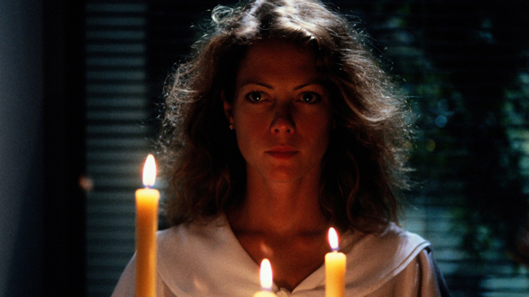guardian 11 - This Week In Horror Movie History - The Guardian (1990)