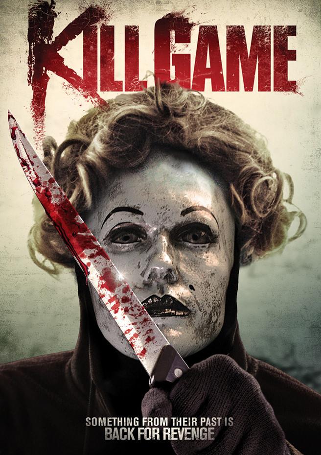 kill-game-dvd-f