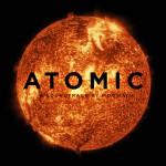 Mogwai – Atomic (Album Review)