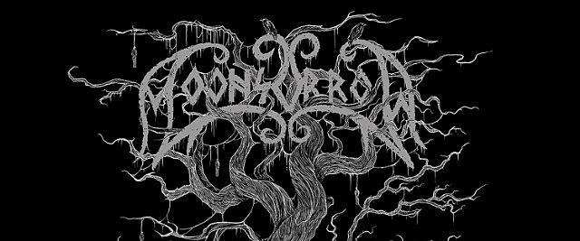 moonsorrow slide - Moonsorrow - Jumalten Aika (Album Review)