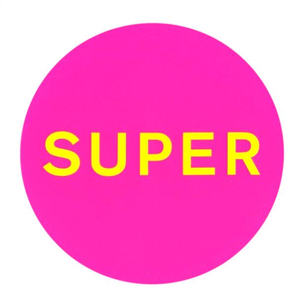 pet-shop-boys-super-album-cover-2016