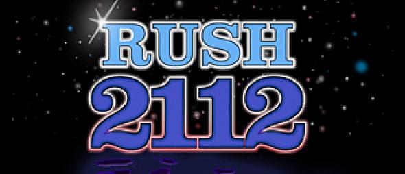 rush 2112 edited 1 - Rush's 2112 - Progressive Rock Mastery 40 Years Later