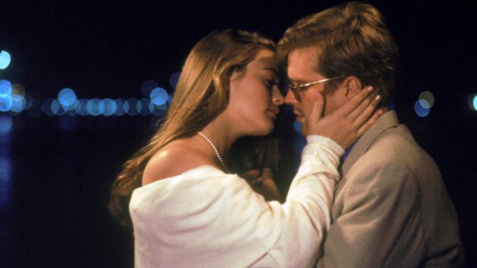 the crush 2 - This Week in Horror Movie History - The Crush (1993)