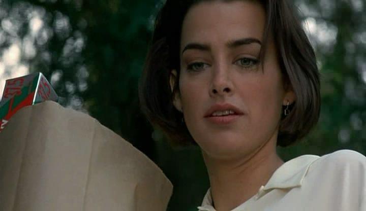 the crush 3 - This Week in Horror Movie History - The Crush (1993)