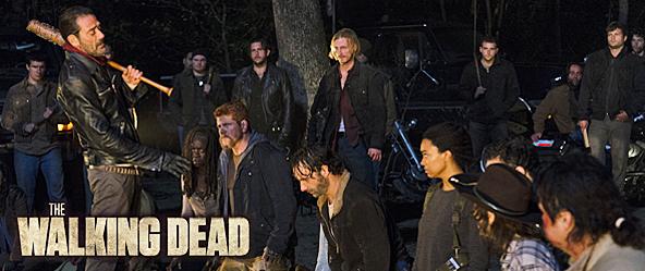 walking dead last day on earth slide edited 1 - The Walking Dead  - Last Day On Earth (Season 6/ Episode 616 Review)