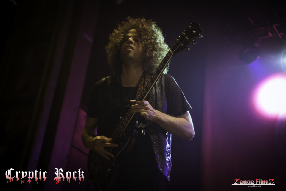 wolfmother-3-3-16-nyc-photos-for-approval-for-crypticrock-16