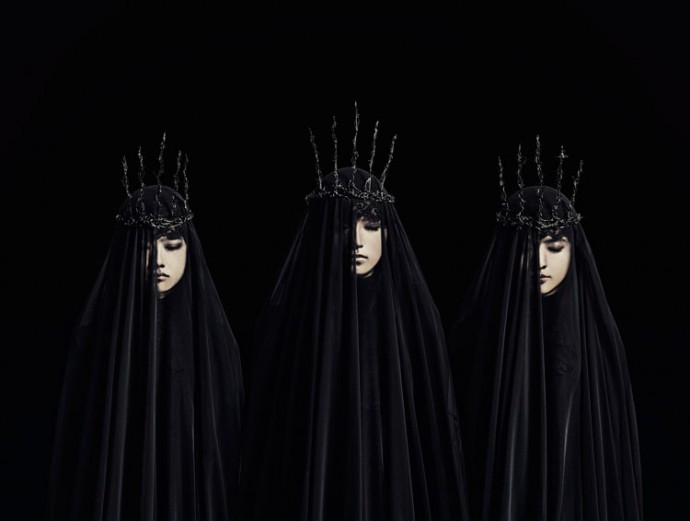Babymetal_Press_shot_Feb_2016-690x521