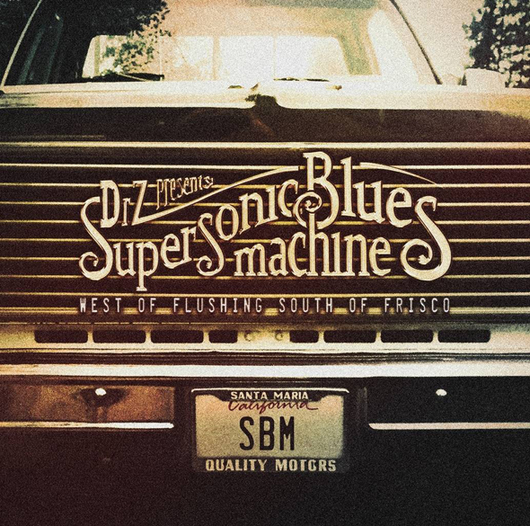 Supersonic-Blues-Machine-West-of-Flushing-South-of-Frisco-1200x1190
