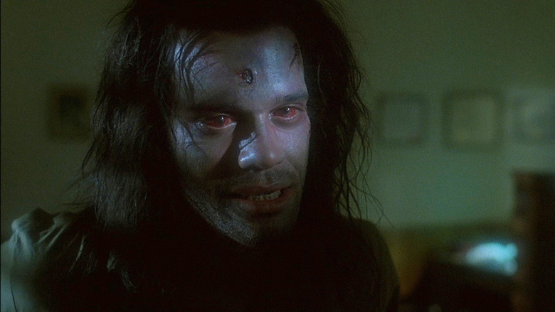 The Howling 1981 Full Movie Dual Audio HD Free Download - The Howling - Still A Hair-Raising Experience After 35 Years