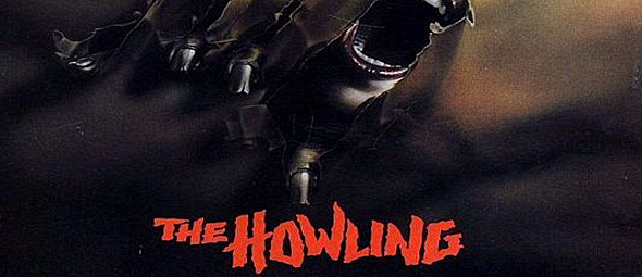 The Howling header - The Howling - Still A Hair-Raising Experience After 35 Years
