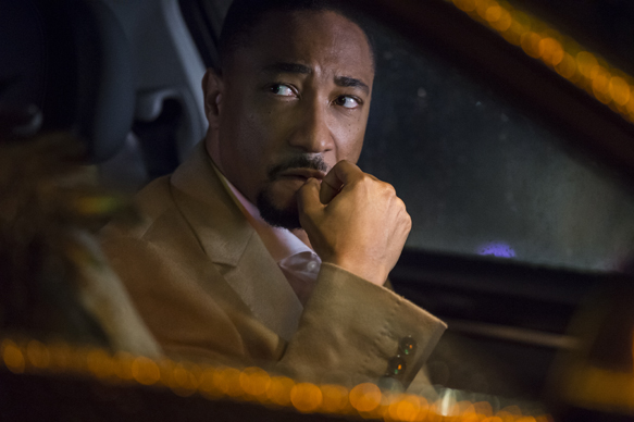 bates season 4 4 - Bates Motel Unleashes Psycho In Season 4