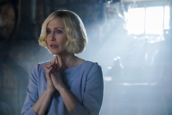 bates season 4 6 - Bates Motel Unleashes Psycho In Season 4