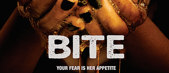 bite slide - Bite (Movie Review)