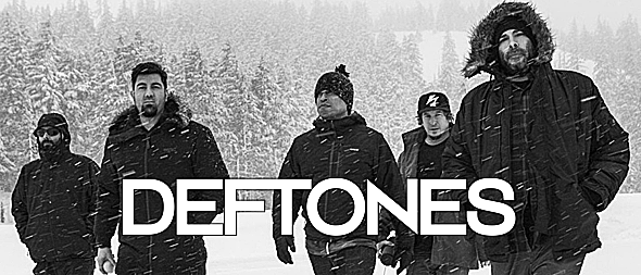 interview abe cunningham of deftones cryptic rock