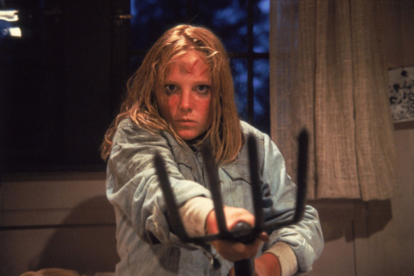 friday the 13th part 2 still 1