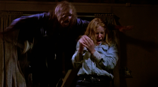 friday the 13th part 2 still 2