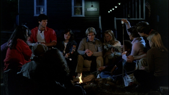 friday the 13th part 2 still 4