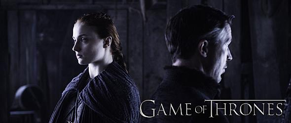 game door 3 slide - Game of Thrones - The Door (Season 6/ Episode 5 Review)