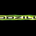 This Week In Horror Movie History – Godzilla (1998)
