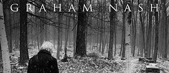 graham slide - Graham Nash - This Path Tonight (Album Review)