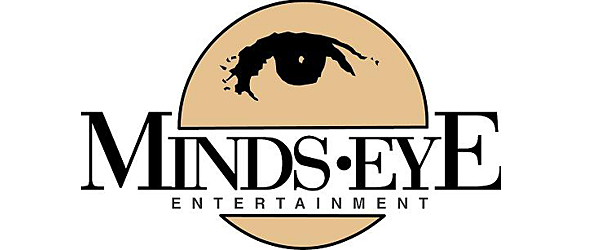 mindseye slide - Minds Eye Entertainment Announce Plans To Work With Bridgegate Pictures & VMI Worldwide