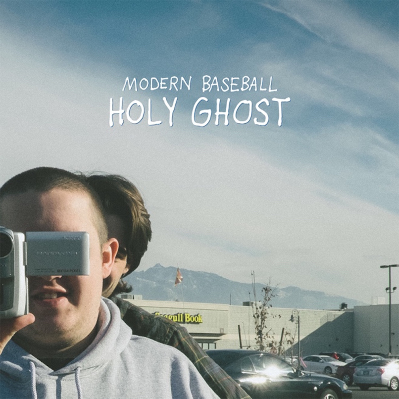 modern-baseball-holy-ghost-album