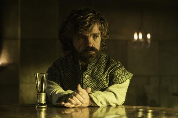 Peter Dinklage (Credit -Helen Sloan/HBO)