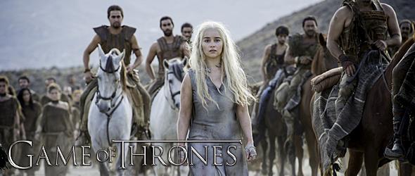 oathbreaker game slide - Game of Thrones - Oathbreaker (Season 6/ Episode 3 Review)