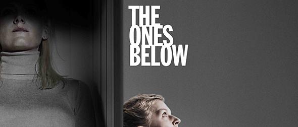 ones below slide - The Ones Below (Movie Review)