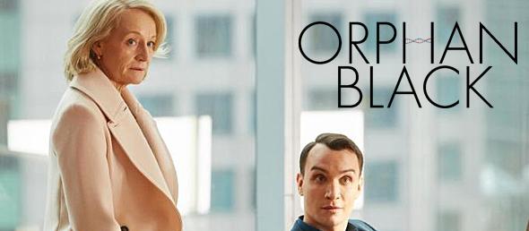 orphan human slide - Orphan Black - Human Raw Material (Season 4/ Episode 5 Review)